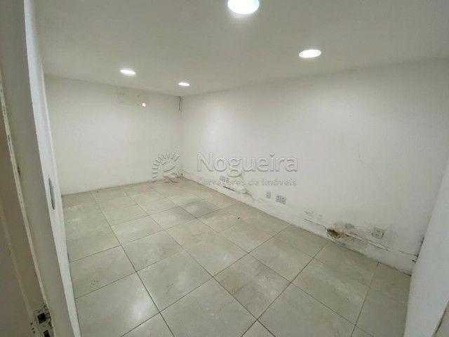 Casa para alugar com 4 dormitórios em Piedade, Jaboatao dos guararapes cod:L1403 - Foto 8