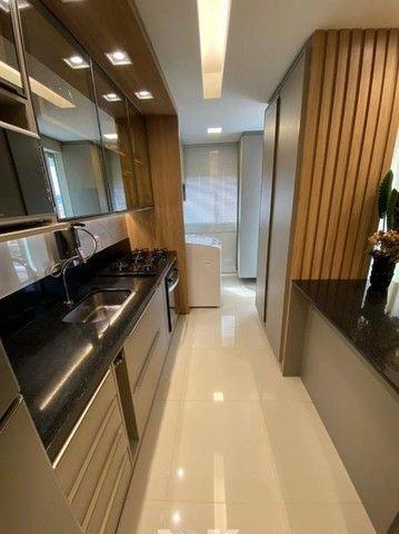 Apartamento no Condomínio Acqua Verano - Foto 6