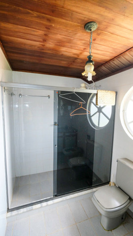 Casa triplex em Maricá(Guaratiba) - Foto 9