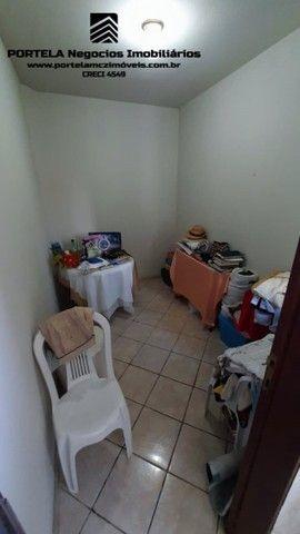 Apto no Farol, próx. a Pça Centenário, 3/4, suíte, nascente, DCE, 3º andar. - Foto 6