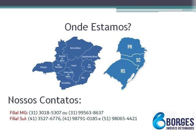 RESIDENCIAL SANTOS DUMONT - Oportunidade Única em PARA DE MINAS - MG | Tipo: Apartamento | - Foto 6