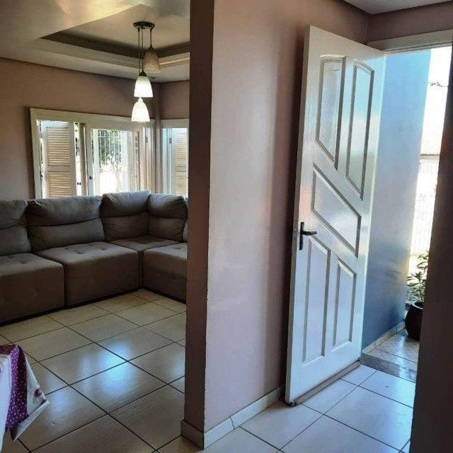 Casa 03 dormitórios, bairro Lago Azul, Estância Velha/RS - Foto 17