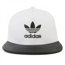Adidas original/ou troco