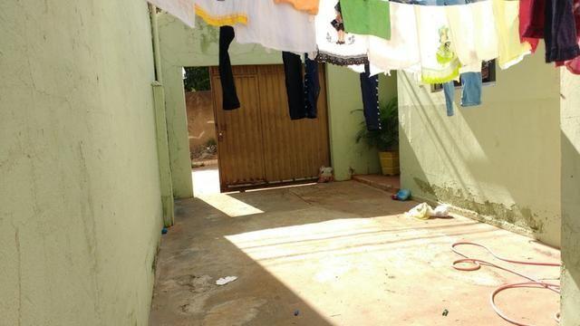 Samuel Pereira Oferece: Casa por preço de lote Sobradinho 2 quartos Setor de Mansões - Foto 10