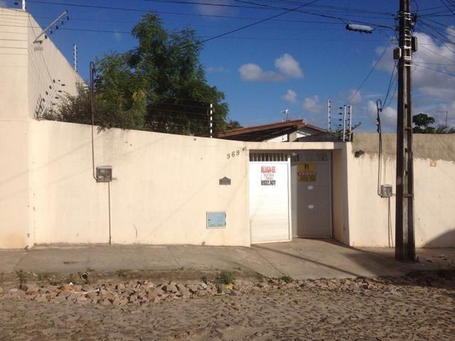 Vendo casa no Parque Potira Grátis ITBI