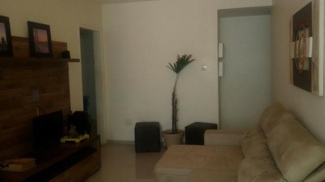 Apartamento, 02 dorm - Cachambi - 295mil