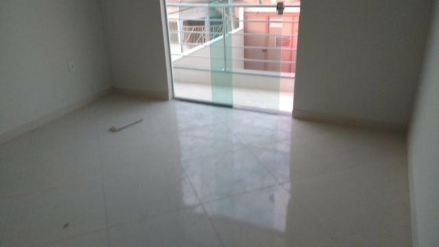 Apartamento em Ipatinga, 2 quartos, 90 m², quintal. Valor 150 mil - Foto 11