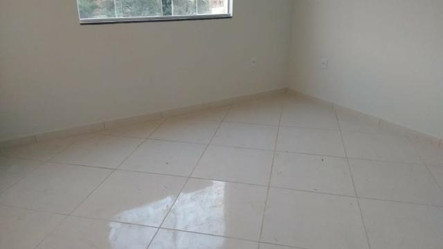 Apartamento em Ipatinga, 2 quartos, 90 m², quintal. Valor 150 mil - Foto 12