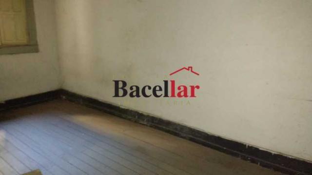 Casa à venda com 5 dormitórios em Centro, Rio de janeiro cod:TICA60005 - Foto 13