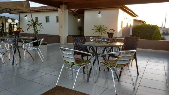 Casa a venda em Cond. Fechado, Vit. Conquista - BA - Foto 17