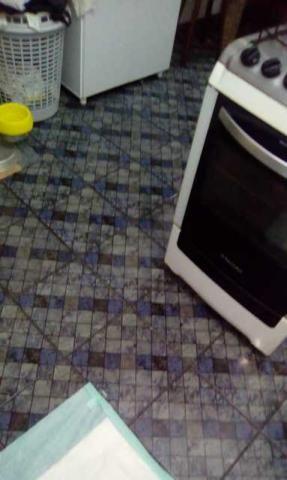 Apartamento à venda com 2 dormitórios em Tijuca, Rio de janeiro cod:TIAP21091 - Foto 19