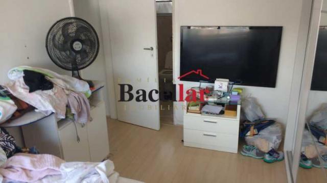 Apartamento à venda com 2 dormitórios em Tijuca, Rio de janeiro cod:TIAP20824 - Foto 6