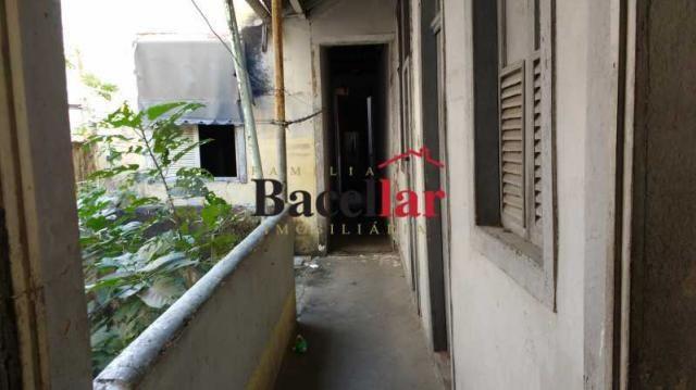 Casa à venda com 5 dormitórios em Centro, Rio de janeiro cod:TICA60005 - Foto 16