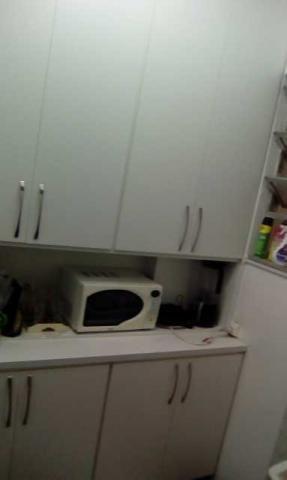 Apartamento à venda com 2 dormitórios em Tijuca, Rio de janeiro cod:TIAP21091 - Foto 17