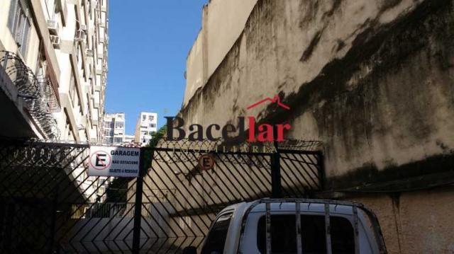 Casa à venda com 5 dormitórios em Centro, Rio de janeiro cod:TICA60005 - Foto 3