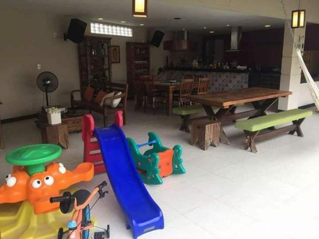 Vendo Ótima Casa de Condomínio em uma excelente localização - Foto 7
