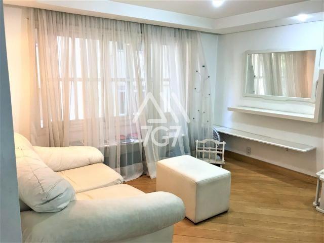 Apartamento à venda em moema - Foto 7