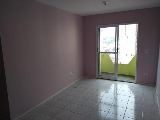 Apartamento com 2 dormitórios 70 m² - parque erasmo assunção - santo andré/sp - Foto 16