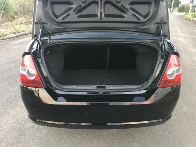 Fiesta 1.6 Sedan Entrada de R$4000 - Foto 4