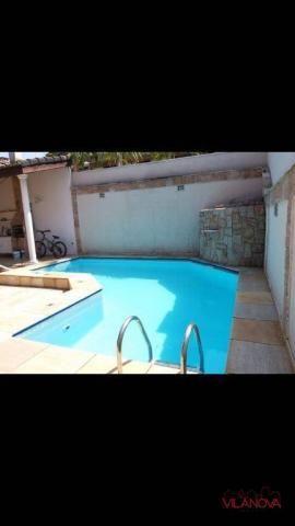 Sobrado com 4 dormitórios à venda, 320 m² por r$ 1.800.000 - conjunto residencial esplanad - Foto 7