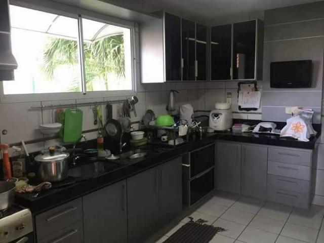 Vendo Ótima Casa de Condomínio em uma excelente localização - Foto 4