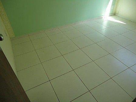 Apartamento para alugar com 3 dormitórios em Flávio de oliveira, Belo horizonte cod:71613 - Foto 5