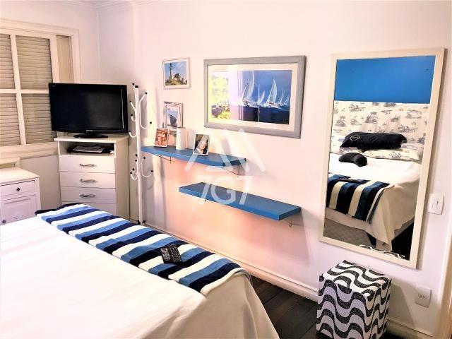 Apartamento à venda em moema - Foto 9