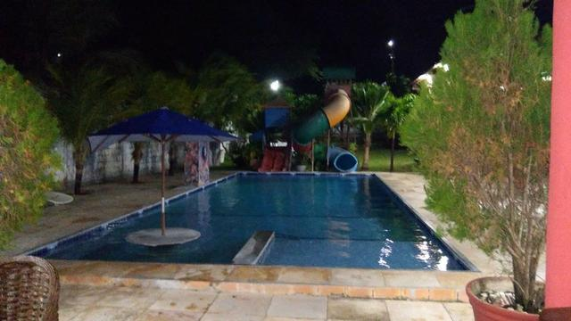 Casa de praia - Foto 2
