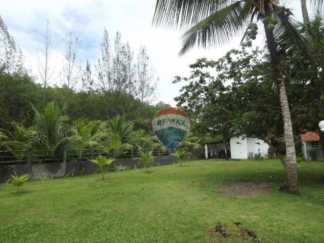Casa residencial à venda,, canavieiras. - Foto 16