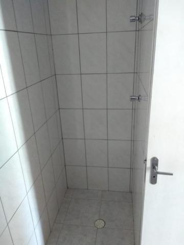 Apartamento com 2 dormitórios 70 m² - parque erasmo assunção - santo andré/sp - Foto 6
