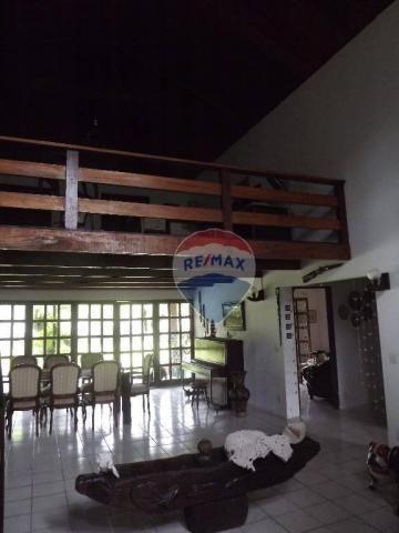 Casa residencial à venda,, canavieiras. - Foto 3