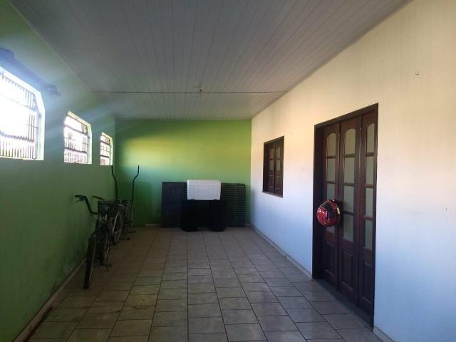 Alugo casa ampla no turu por r$ 1900 reais - Foto 10