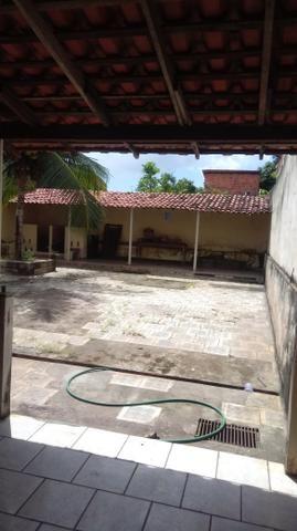 Alugo casa ampla no turu por r$ 1900 reais - Foto 3