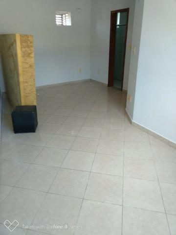 Apartamento em Ipatinga, 2 quartos/suite, Sacada, 85 m², Valor 220 mil - Foto 2
