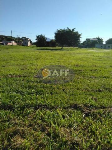 Terreno à venda, 300 m² por R$ 25.000 - Unamar (Tamoios) - Cabo Frio/RJ