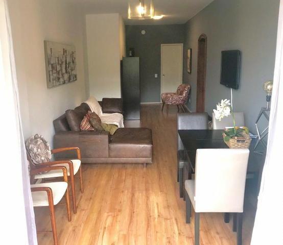 Lindo apartamento de 3 quartos na Av. Roberto Silveira - Foto 3