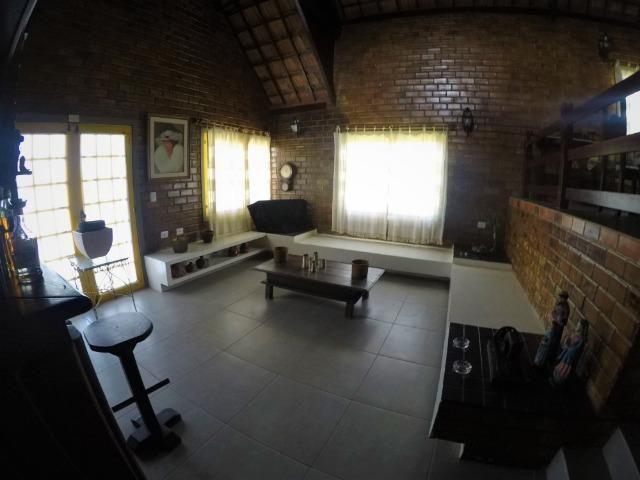 Casa de Campo em Gravatá PE - Foto 6