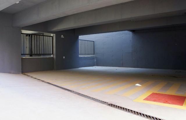 Apartamento 2 quartos com área privativa, Vale do Jatobá, Região Barreiro, Belo Horizonte - Foto 6