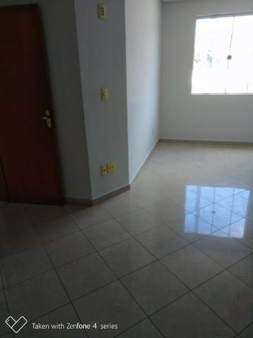 Apartamento em Ipatinga, 2 quartos/suite, Sacada, 85 m², Valor 220 mil - Foto 9