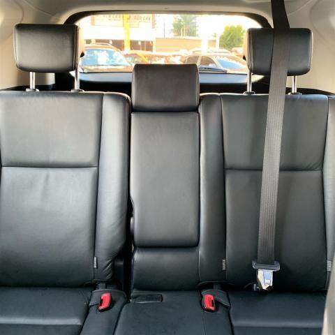 Toyota rav4 2014/2014 2.0 4x4 16v gasolina 4p automático - Foto 8