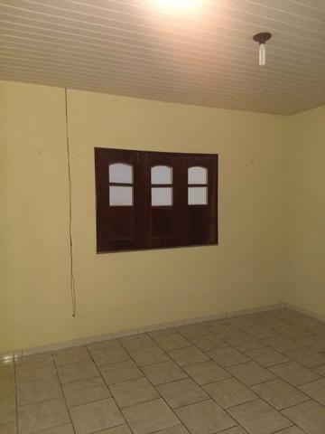 Alugo casa ampla no turu por r$ 1900 reais - Foto 11