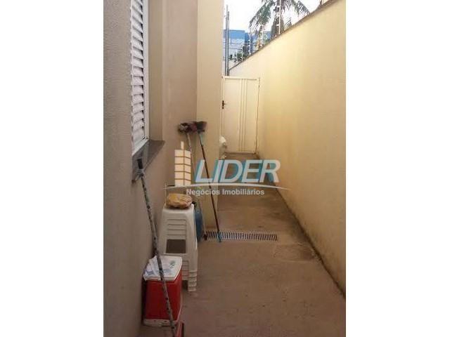 Apartamento à venda com 3 dormitórios em Lagoinha, Uberlândia cod:17876 - Foto 4