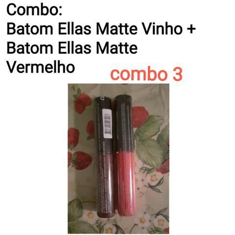 Combos Eudora - Foto 4
