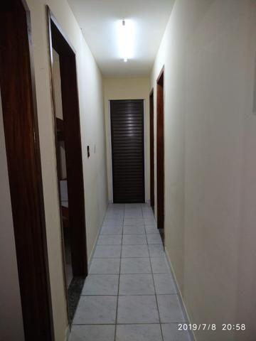Casa para Temporada em Saquarema - Foto 11