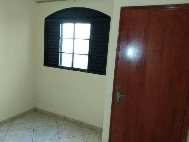 Casa residencial com 3 quartos, no Centro da cidade - Foto 13