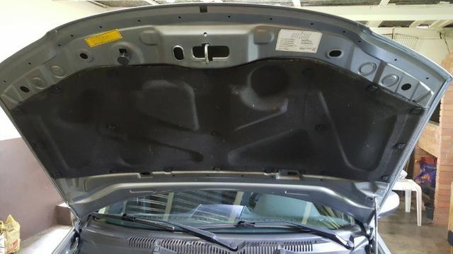 Vendo Fiat Pálio ano 2006 - 2007 série 30 anos - Foto 6