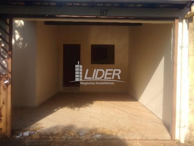 Casa para alugar com 3 dormitórios em Planalto, Uberlândia cod:863301 - Foto 2