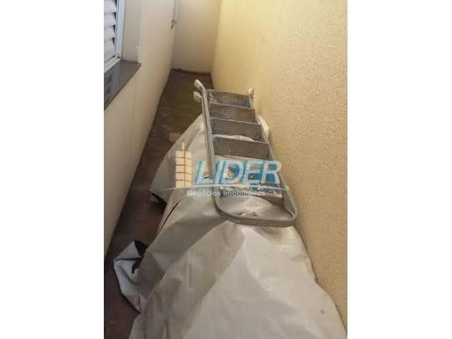 Apartamento à venda com 3 dormitórios em Lagoinha, Uberlândia cod:17876 - Foto 5