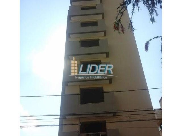 Apartamento à venda com 3 dormitórios em Saraiva, Uberlândia cod:16743 - Foto 12