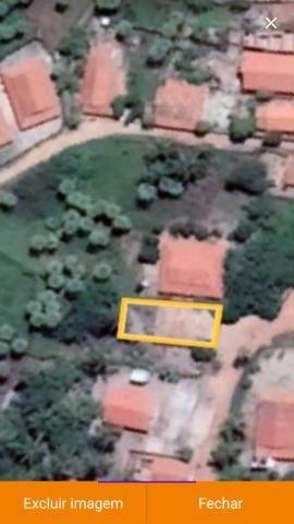 Terreno em Barra Grande com casa - Foto 10